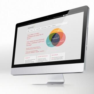 Episodia-Website-on-Mac