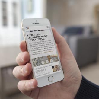 oxfordtefl-Living-Room-iPhone-5S-MockUp