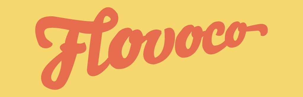 final-flovoco-logo