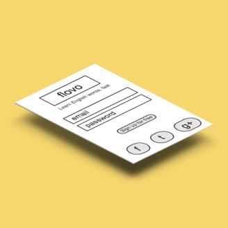flovoco-app-screen-home