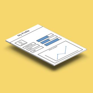 flovoco-app-screen-profile