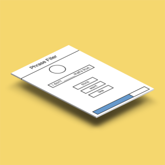 flovoco-app-screen-task
