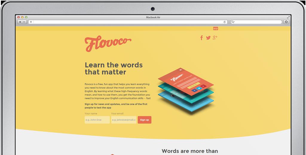 flovocoMackbook-Air-Mock-Up01