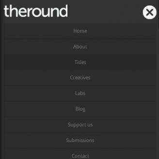 theround-04