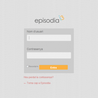 episodia-login001