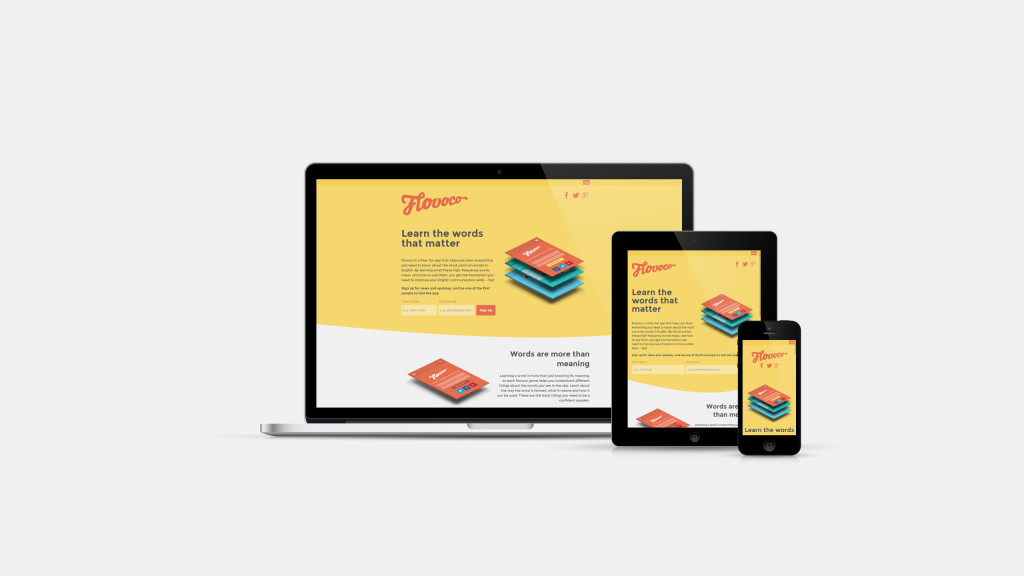 flovoco-Responsive-Mock-up