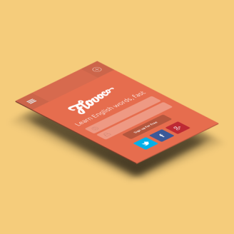 flovoco-app-screen-mock-home