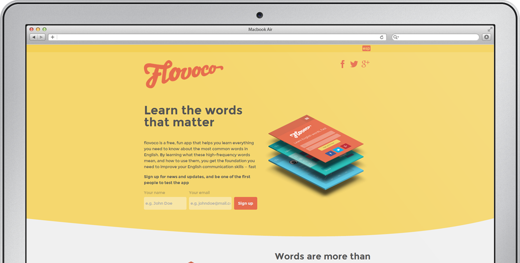 flovocoMackbook-Air-Mock-Up01