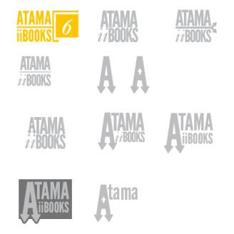 series-logo-ideas