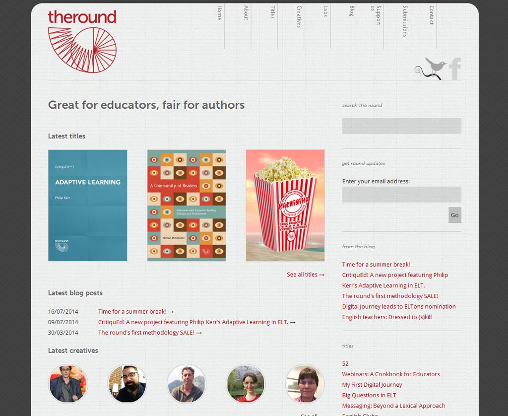 theround-08